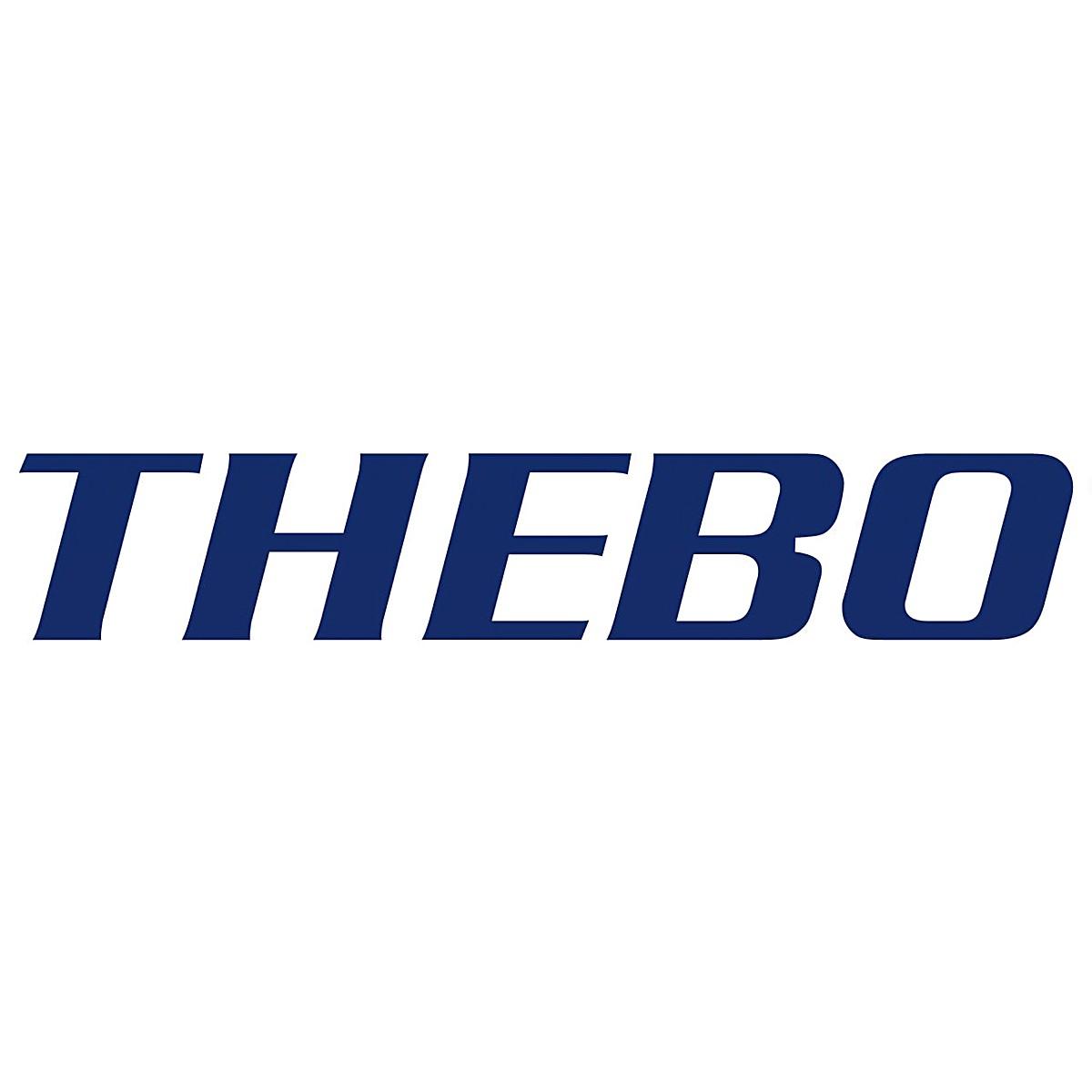 Thebo