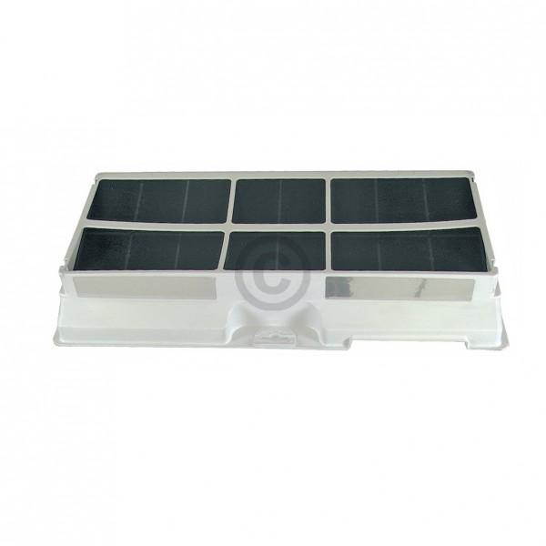 Europart Kohlefilter 453x211 mm Bosch 00460088 für Dunstabzugshaube