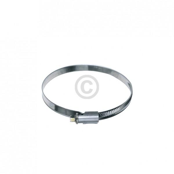 Europart Schlauchschelle 20-32 mm für Ablaufschlauch Waschmaschine Geschirrspüler 1Stk