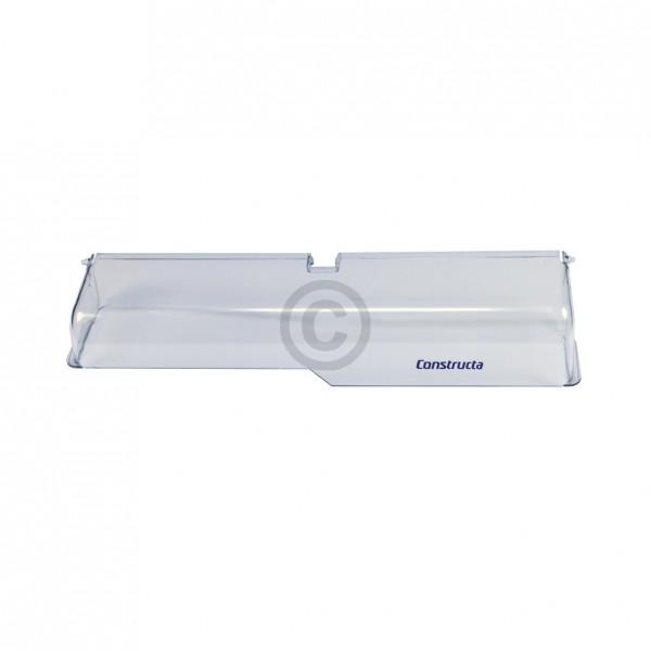 BSH-Gruppe Butterfachklappe Constructa 00353060 Original für Kühlschrank