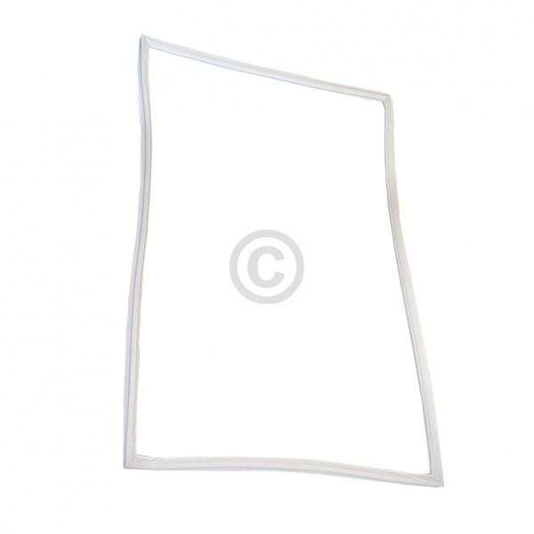 Bosch Türdichtung 00200141 4-seitig f Kühlschränke