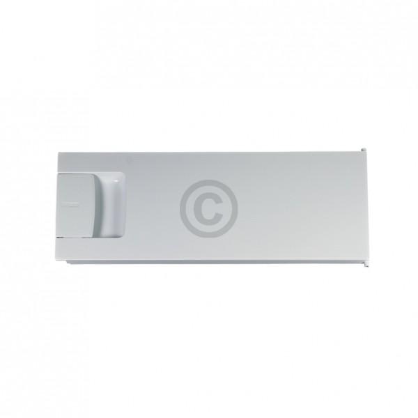 Miele Gefrierfachtür 6963330 komplett für Kühlschrank