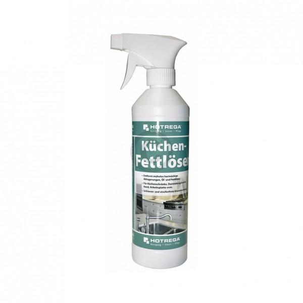 Hotrega Fettlöser H110230 für Küche und Geräte