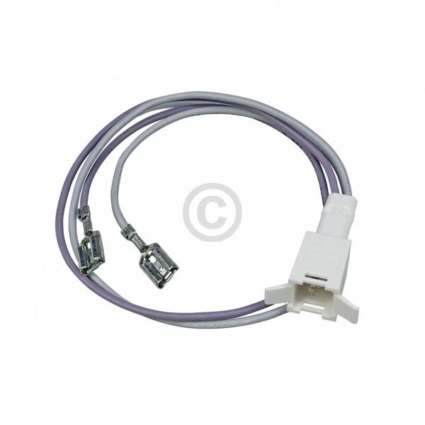 BSH-Gruppe Kontrolllampe mit Kabel