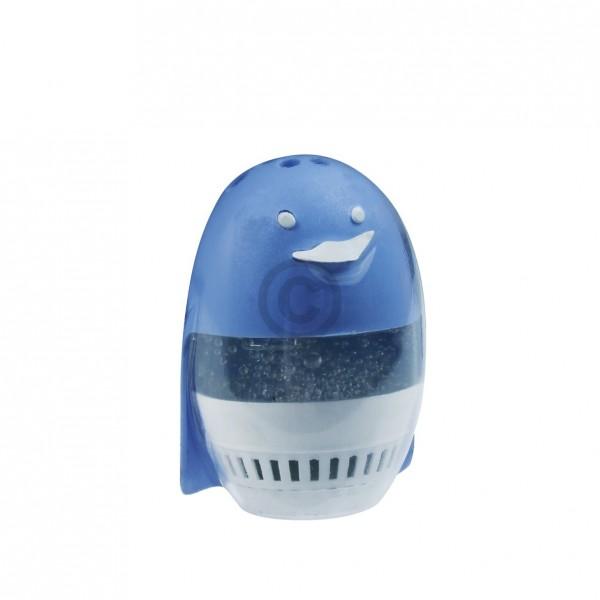 Indesit Geruchsentferner ARISTON INDESIT C00092252 für Kühlschrank