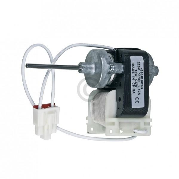 Europart Ventilator wie LG Electronics 4680JB1026B für KühlGefrierKombination SideBySide