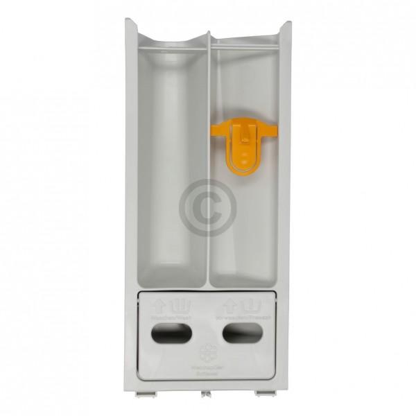 Miele Einspülschale 6026107 Waschmittelschublade für Waschmaschine