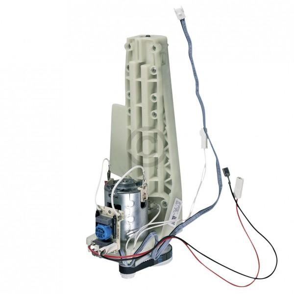 DeLonghi Getriebe für Brühgruppe DeLonghi 5513227951 Antriebskit kpl für Kaffeemaschine