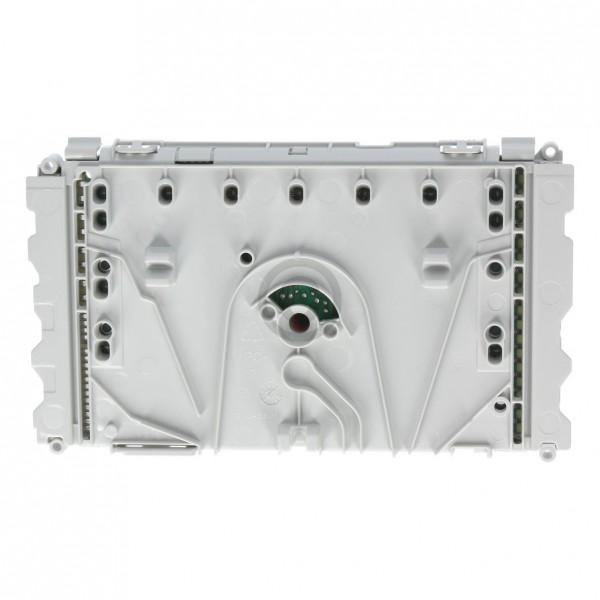 Whirlpool Elektronik Bauknecht 481010638980 Kontrolleinheit programmiert für Waschmaschine