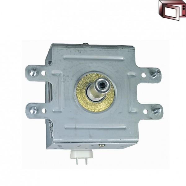 Europart Magnetron AM721 für Mikrowellen