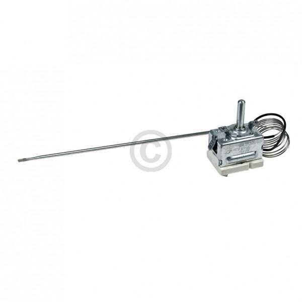 Electrolux Thermostat Electrolux 389077706/7 EGO 55.17052.500 267° für Backofen Herd