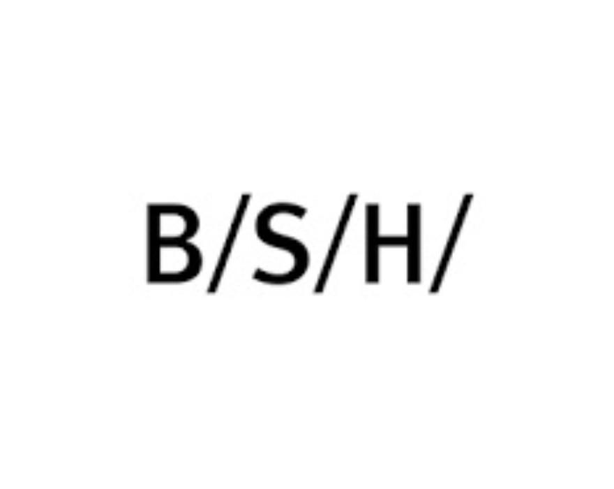 BSH-Gruppe