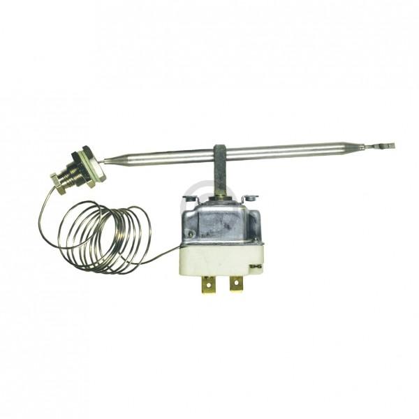 EGO Thermostat 30-110°C EGO 55.19022.801 mit Stopfbuchse