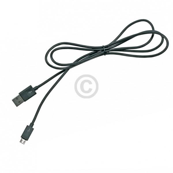 LG Electronics Kabel USB-Datenkabel 1,2m LG Electronics EAD62150402
