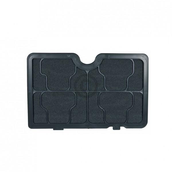 Beko Filter beko 2973350100 Sockelfilter 245x155mm für Wärmetauscher Trockner