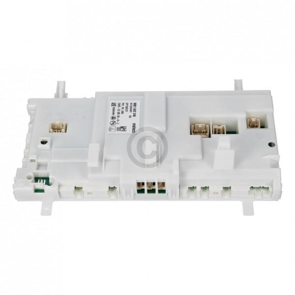 SIEMENS Elektronik 00634227 Leistungsmodul programmiert für Trockner