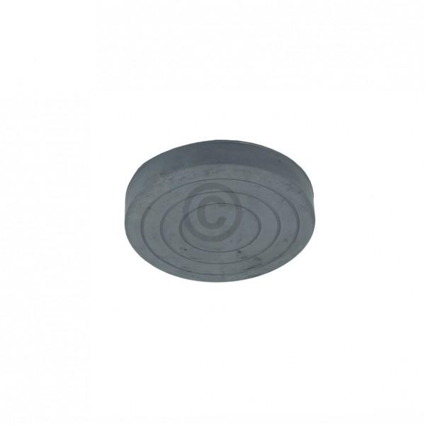 Schwingungsdämpfer  für  LG 4620ER4002B rund für Waschmaschine Trockner