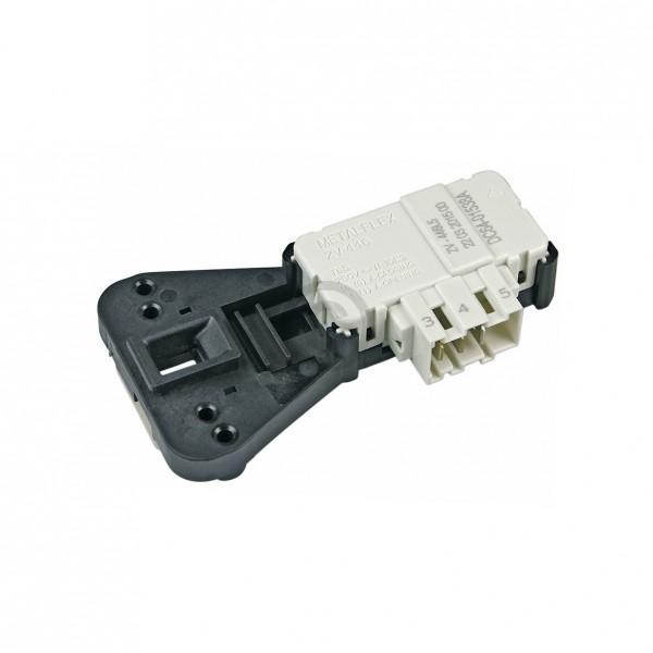 Europart Türverriegelung Metalflex ZV-446L5 wie Samsung DC64-01538A