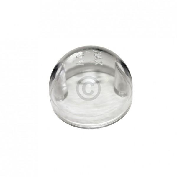 Europart Lampenabdeckung 50 mm Trockner Electrolux 125846203/3